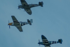 Nice formation