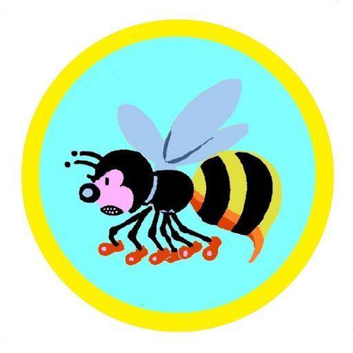 Lee Bees